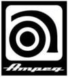 ampeglogo2