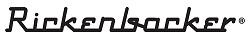 2000px_rickenbacker_logo_2
