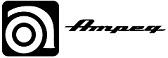 ampeg_logo1_2