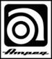 ampeg_logo_1289403791_166185