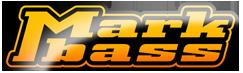 logo_markbass_big