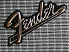 fender_tailed_logo_1433936662_773609