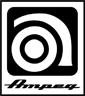 ampeg_logo_1465754650_775998