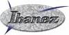 logo_ibanez_small