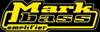 logo_markbass_small