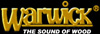 logo_warwick_small