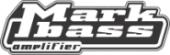 logomarkbassm_1227794565_930797