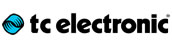 tcelectronic_logo