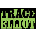 trace_elliot_modified