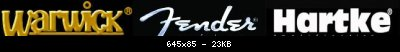 powered_1248263244_219983