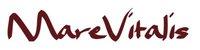 marevitalis_logo