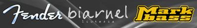 logo_firma3_copia_1279532167_694688