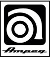 ampeg_logo1_7qbvlcaxcnev