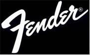 fender_logo_1320310564_978072