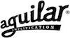 aguilar_logo_1372630800_107693