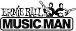 ernie_ball_musicman_logo_lr_875x875