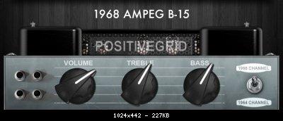 ampeg_b15