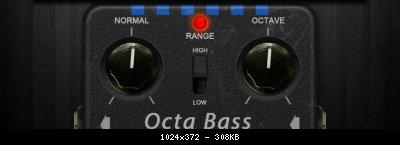 octabass