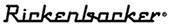 rick_logo_1386610735_436134