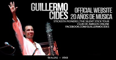 guillermo_cides_site