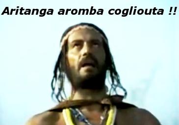 aritanga_1337682393_255107