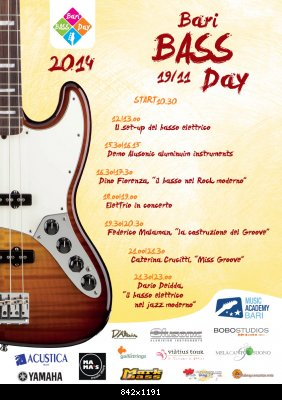 bari_bass_day_locandina_2014