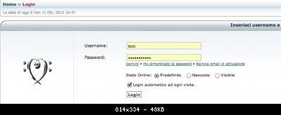 schermata_2013_10_11_alle_10_47_16