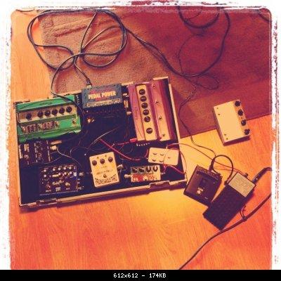 dsd_bassplayer_pedalboard_1298067120_687726