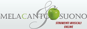 logo_1265839515_970057_1268154873_593021