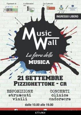 music_wall