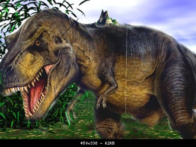 tyrannosaurus_rex8