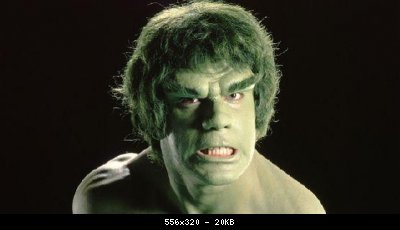 90197b_fantasy_hulk_b