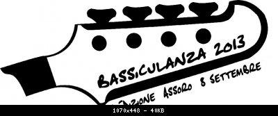 bassiculanza_2013