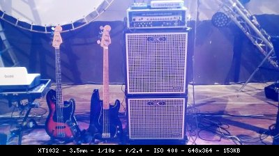 rig_live2