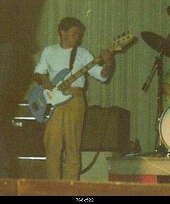fabio1984