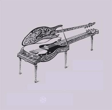 pianoforte_precision