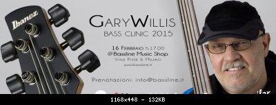 gary_willis_2015