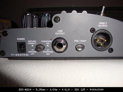 hartke-vxl-bass-attack-384656