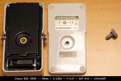 tc-electronic-polytune-61266
